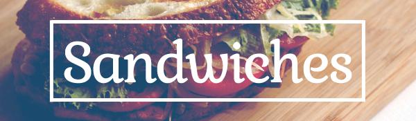 _sandwiches