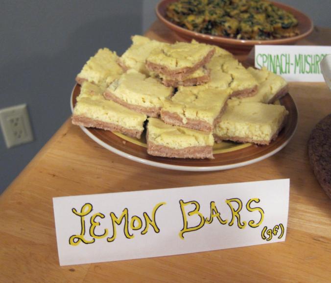 lemon-bars_8733664318_o