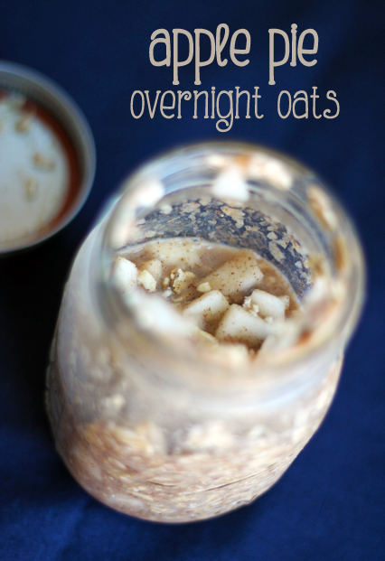 apple-pie-overnight-oats_9844411685_o