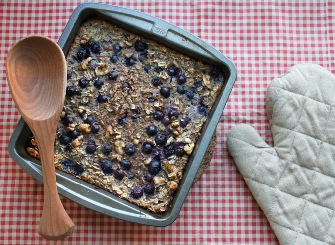baked-blueberry-oatmeal_9694046994_o