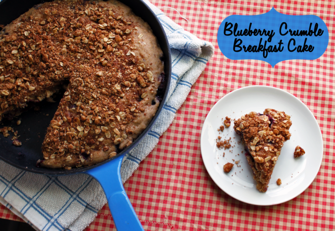 blueberry-crumble-breakfast-cake_9634199828_o