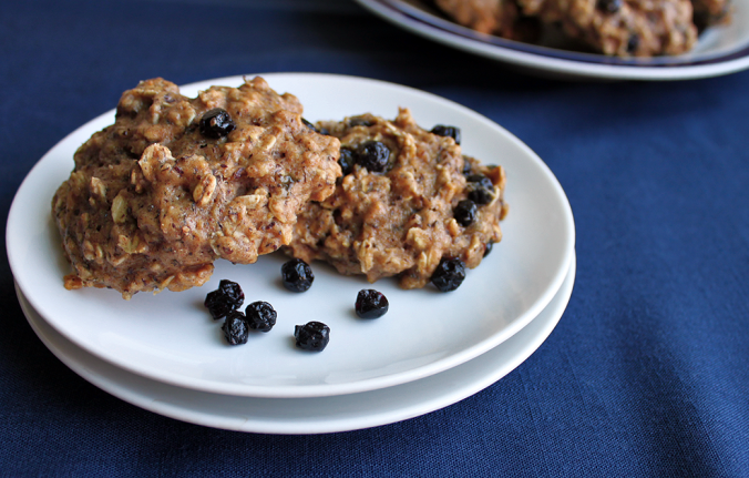 blueberry-oat-breakfast-cookies_9645870136_o