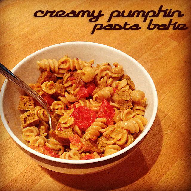 creamy-pumpkin-pasta-bake_9957561085_o