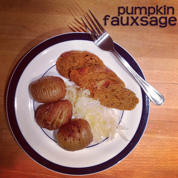 pumpkin-fauxsage_9942109303_o