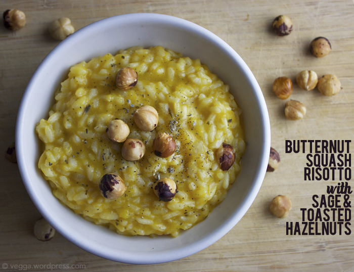 risotto with bacon sage creamy butternut squash orzotto barley risotto ...