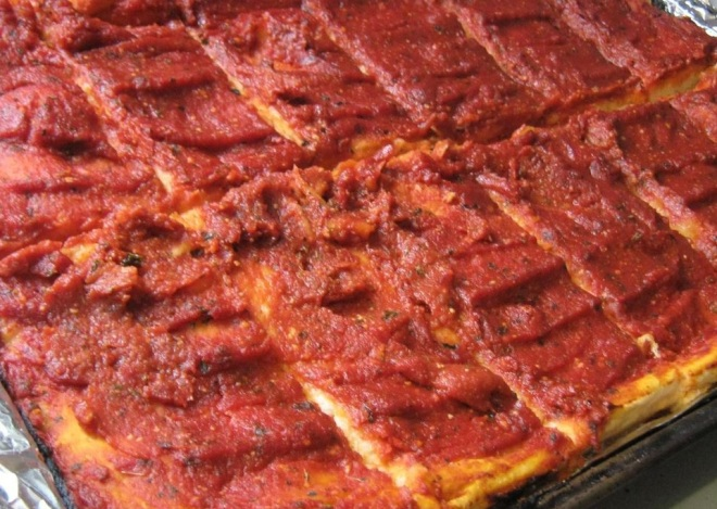 Pizza strips; image from RIMonthly