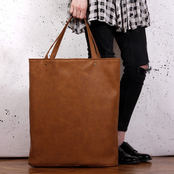 Image copyright Cocoono Bags