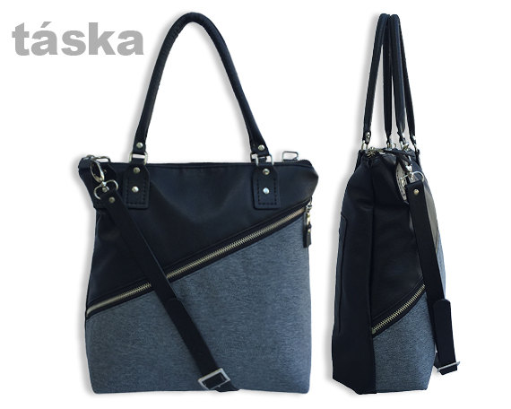 Image copyright Taska Handbags