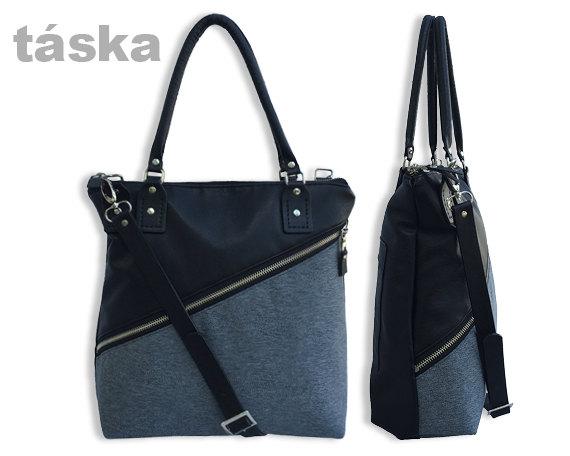 Image copyright Taska Handbags