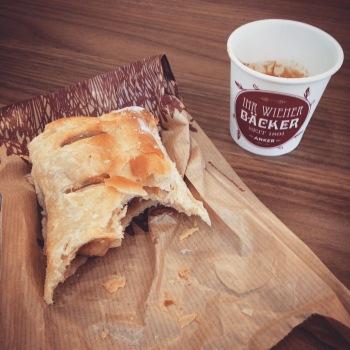 anker_brot_vegan_pastry