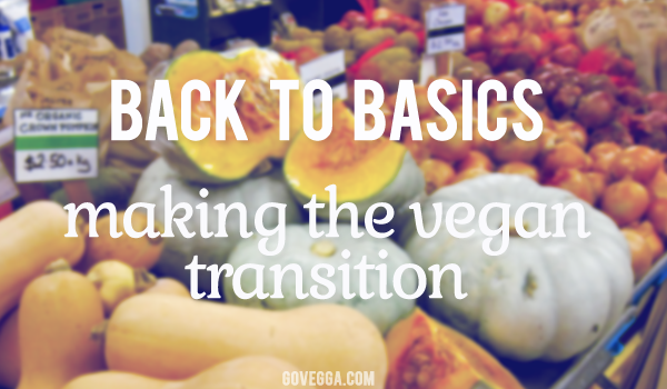 basics_transition