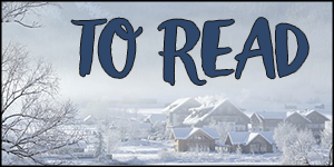 Small bites to read, winter edition